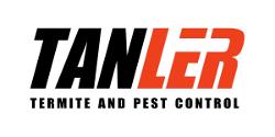 tanler termite logo 250